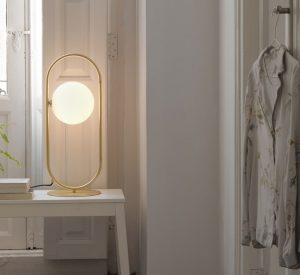 b_ABBACUS-Table-lamp-Aromas-del-Campo-343279-relf4ab0de1