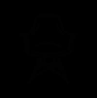 estilos-icono