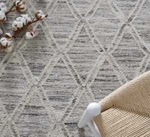 Kuatro-carpets