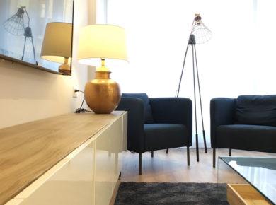 apartamento-turistico-san-sebastian-gunartea-4