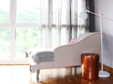 reforma-dormitorio.aizarnazabla-gunartea-9