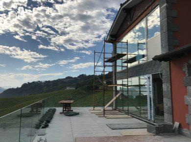gunartea-reforma-integral-ventanas