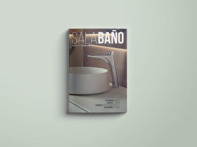 salabaño-portada-revista-212-gunartea-web2