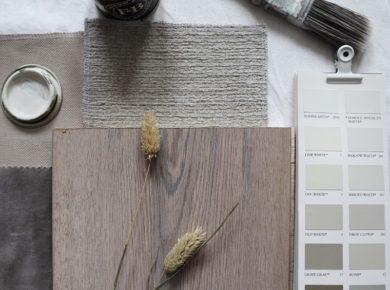 gunartea-la-madera-en-interiorismo-2