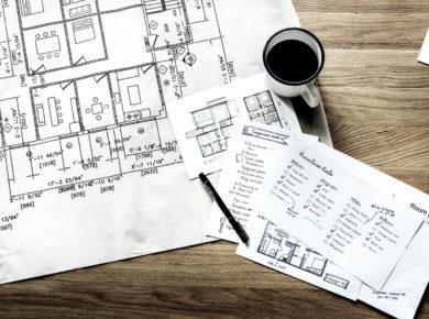 distribucion-planos-vivienda