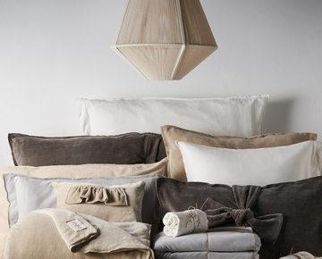 bekume-sistema-ropa-cama-3