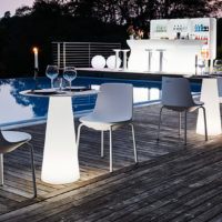 Fura_dining_table_light_design-Form-Us-With-Love_HighRes_2